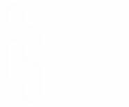 Segundo Selo Logo branco